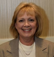 Betty Oliva