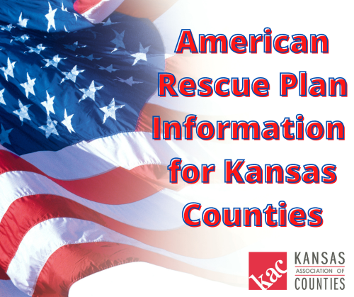 American Rescue Plan Information for Kansas Counties smaller.png