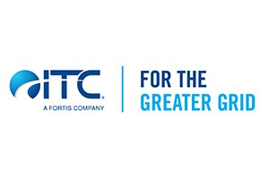 ITC Great Plains Logo