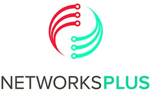 Networks Plus Logo