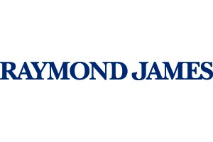 Raymond James and Associates Logo