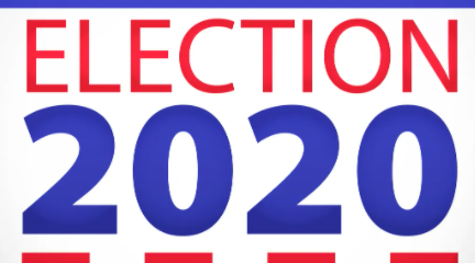 Election 2020.png