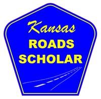Kansas Roads Scholar