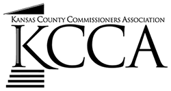 Kansas County Commissioners Association Logo.png