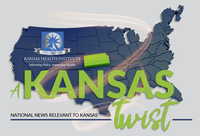 A Kansas Twist—Reopening Plans for Kansas Counties: Mask Orders/School Mitigation (October 23, 2020)