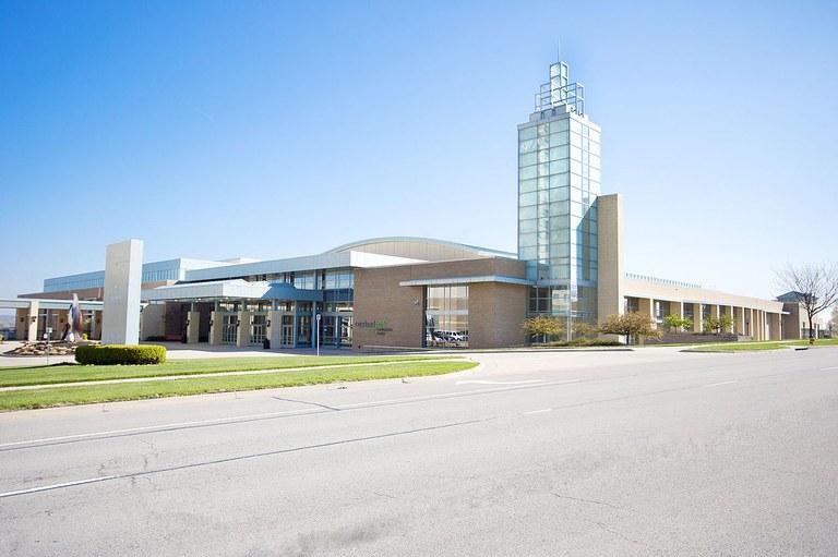 Overland Park Convention Center.jpg