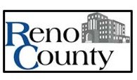 Reno County Logo.jpg