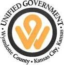 Wyandotte County Logo.jpg